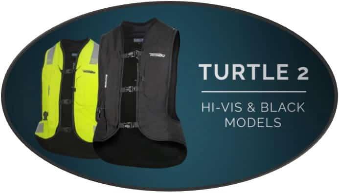 Helite-Turtle-2-Airbag-Vest (3)