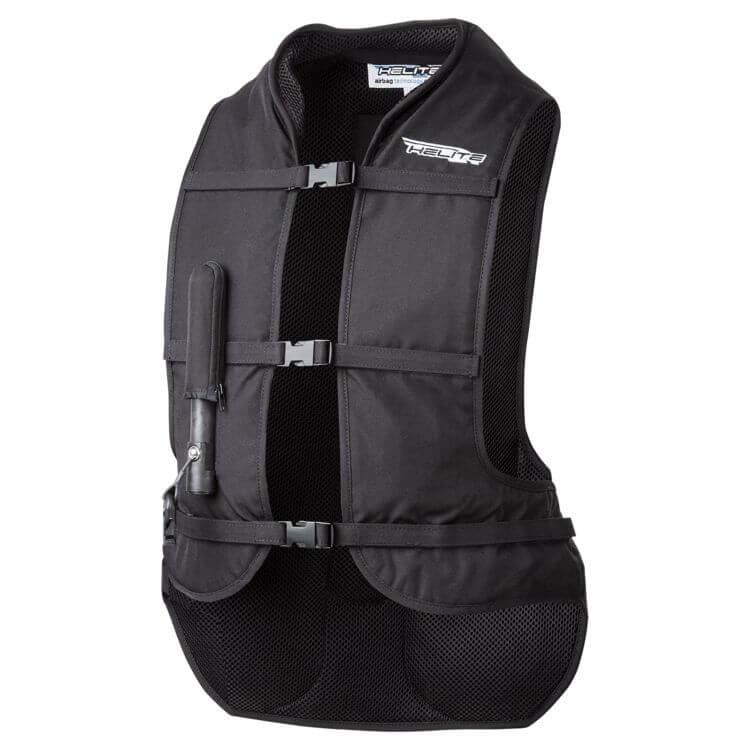 Helite-turtle-Airbag-Vest-1
