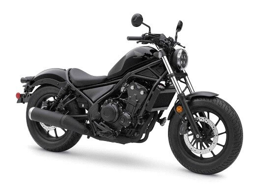 Honda-Rebel-500-Black (2)