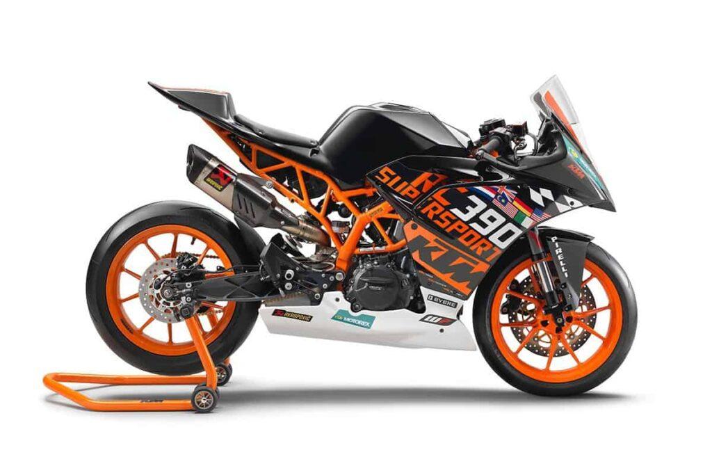 KTM-RC-390-R-race-2021