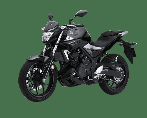 Yamaha-MT-03-Black-micramoto