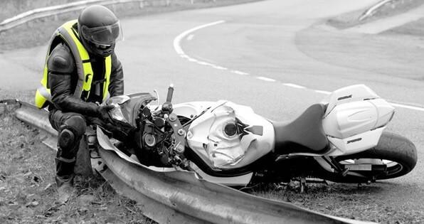 Motorcycle Airbag-Vest-2