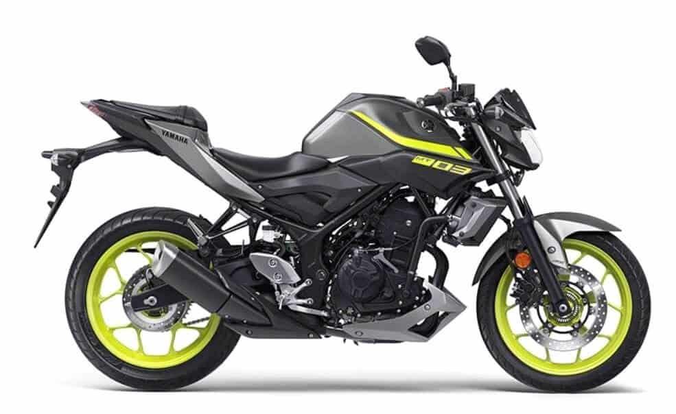 Yamaha-MT-03-Silver-1 (2)