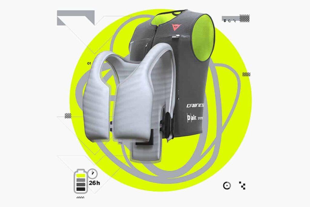dainese-smart-jacket-d-air-bag-vest