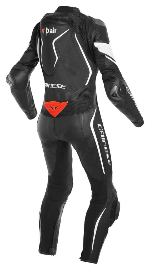 dainese-misano2-d-air-perforated-womens-race-suit-black-white