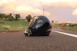 motorcycle-helmet-DOT-Snell-ceritification-micramoto