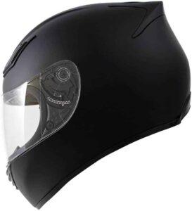GDM-DK-120-best-motorcycle-helmets-under-200