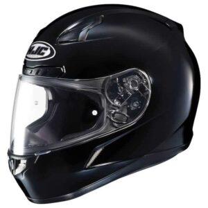 HJC-CL-17-motorcycle-fullface-helmet-black