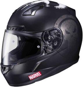 HJC-Marvel-motorcycle-helmet