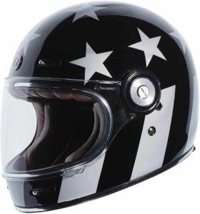 TORC-Unisex-motorcycle-helmet-black
