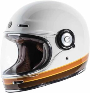 TORC-Unisex-motorcycle-helmet-white