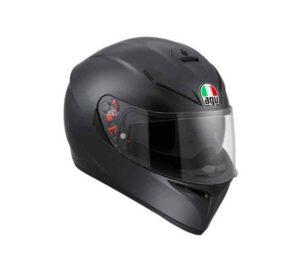agv-k3-sv-black-matt-motorcycle-fullface-helmet