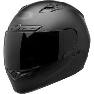 bell-qualifier-dlx-street-motorcycle-fullface-helmet-black