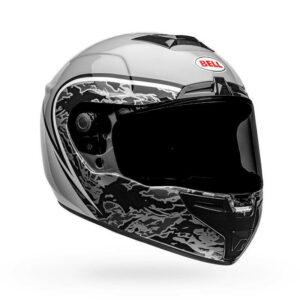 bell-srt-street-helmet-full-face-grey-camo