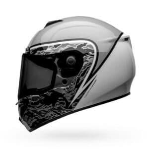 bell-srt-street-helmet-full-face-motorcycle-gray-white-camo-left