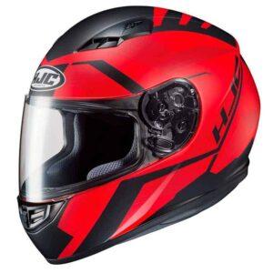 hjc-cs-15-faren-motorcycle-fullface-helmet
