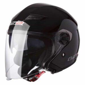 ls2-569-motorcycle-helmet-black