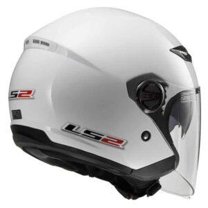 ls2-569-motorcycle-helmet-white