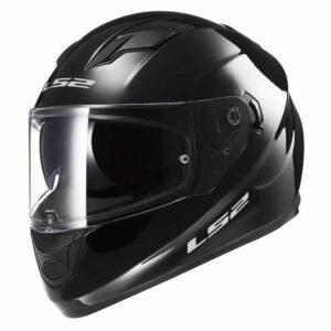 ls2-motorcycle-helmets-stream-solid-black