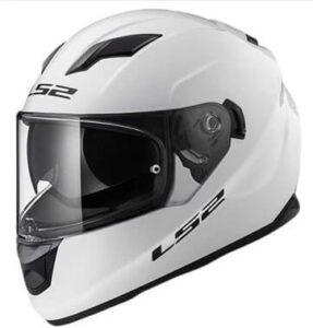 ls2-stream-motorcycle-fullface-helmet-white