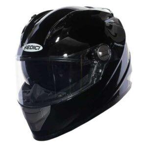 sedici-strada-helmet-black