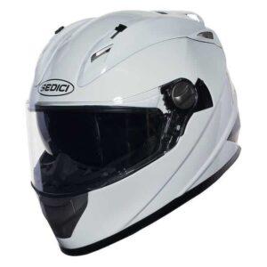 sedici-strada-helmet-white