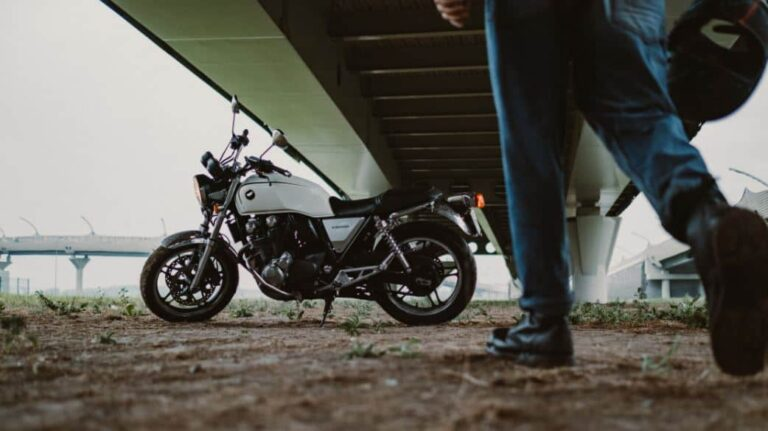 400cc-a-good-starter-bike-for-beginner-motorcyclists