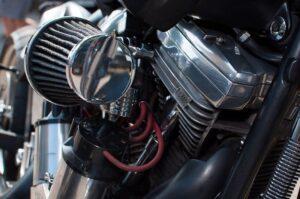 Air-Filters-motorcycle