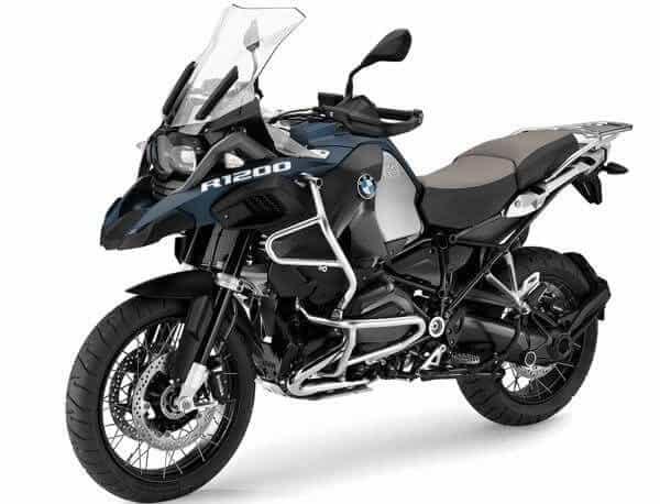 BMW-R1200-GS-Adventure-2021