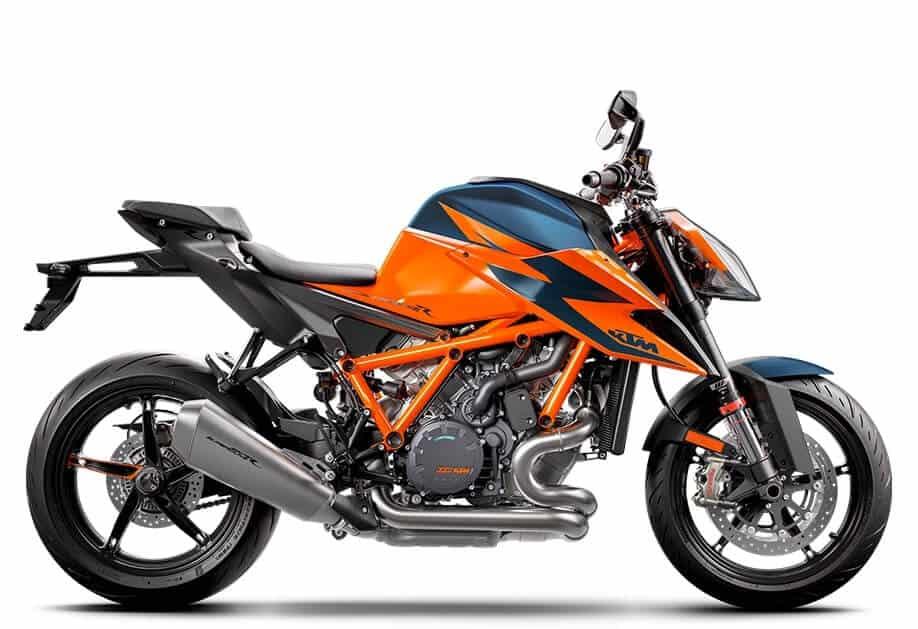 KTM-1290-Super-Duke-R-2021-orange-blue
