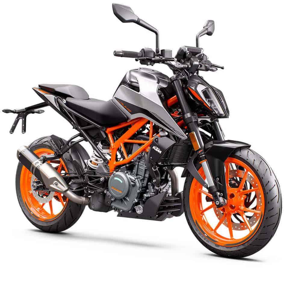 KTM-390-Duke-orange-2021