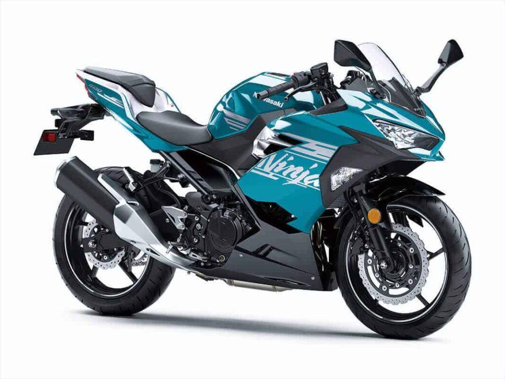 Kawasaki-Ninja-400-Blue-2021