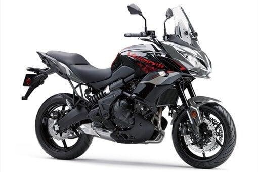 Kawasaki-Versys-650-2021-black