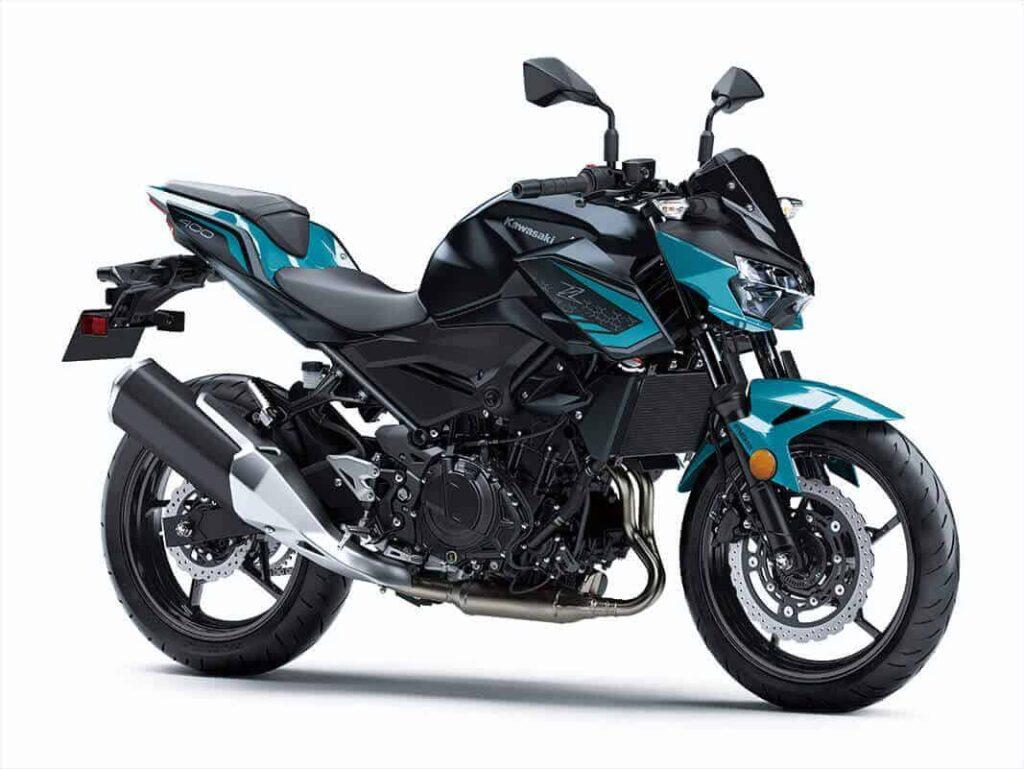 Kawasaki-Z400-Blue-Black-2021