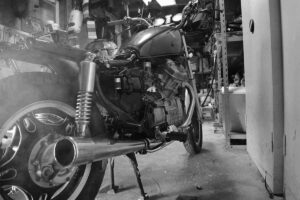 aftermarket-exhaust-motorcycle