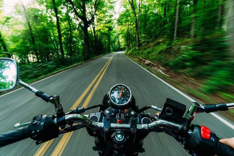 how-to-make-motorcycle-run-smoother