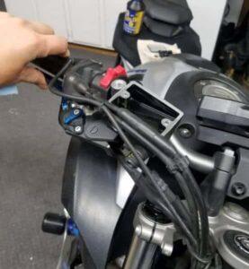 motorcycle-brake-fluid