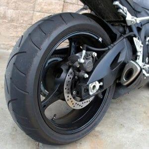motorcycle-brake-pads