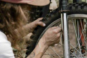 motorcycle-tire-pressure