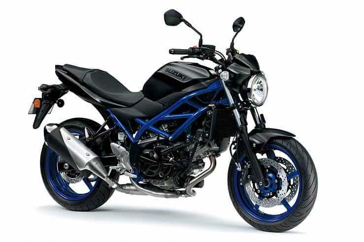 suzuki-sv650-2021-black-blue