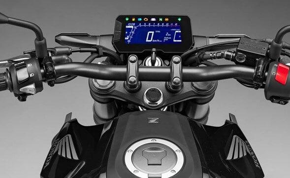 2021-Honda-CB300R-black (11)