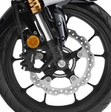 2021-Honda-CB300R-black (12)