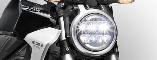 2021-Honda-CB300R-black (14)