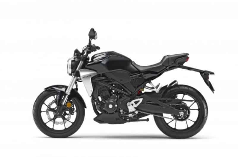 2021-Honda-CB300R-black (4)