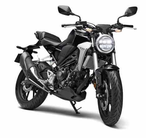 2021-Honda-CB300R-black (5)