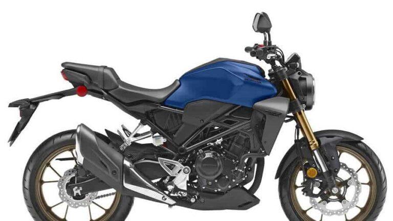 2021-Honda-CB300R-blue-black (1)