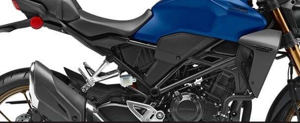 2021-Honda-CB300R-blue-black (10)