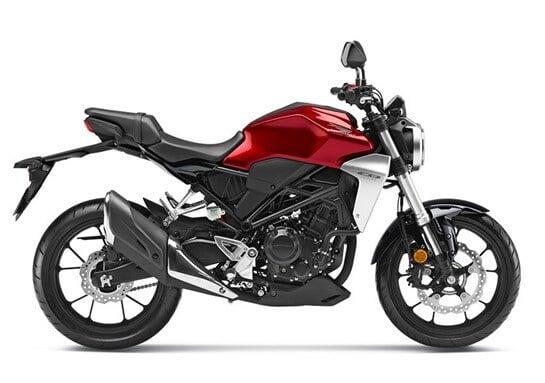 2021-Honda-CB300R-red-black (6)