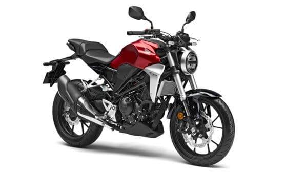 2021-Honda-CB300R-red-black (7)