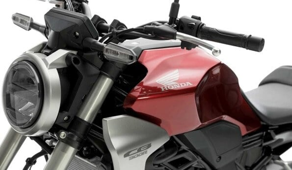 2021-Honda-CB300R-red-black (8)